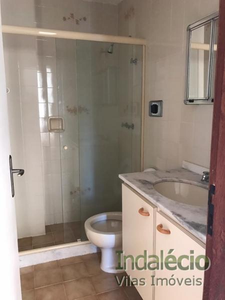 Apartamento para Alugar em Bingen, Petrópolis - Foto 14