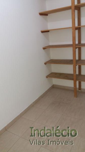 Apartamento para Alugar em Bingen, Petrópolis - Foto 19