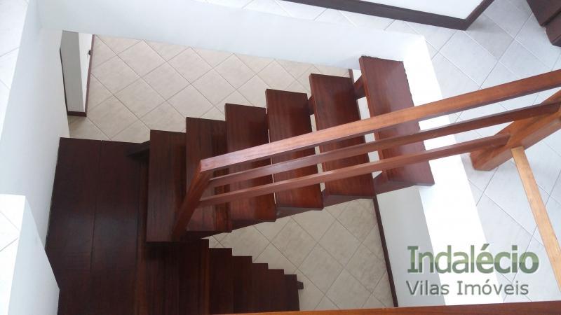 Apartamento para Alugar em Bingen, Petrópolis - Foto 11