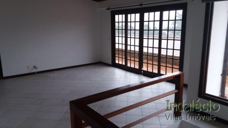 Apartamento para Alugar em Bingen, Petrópolis - Foto 10