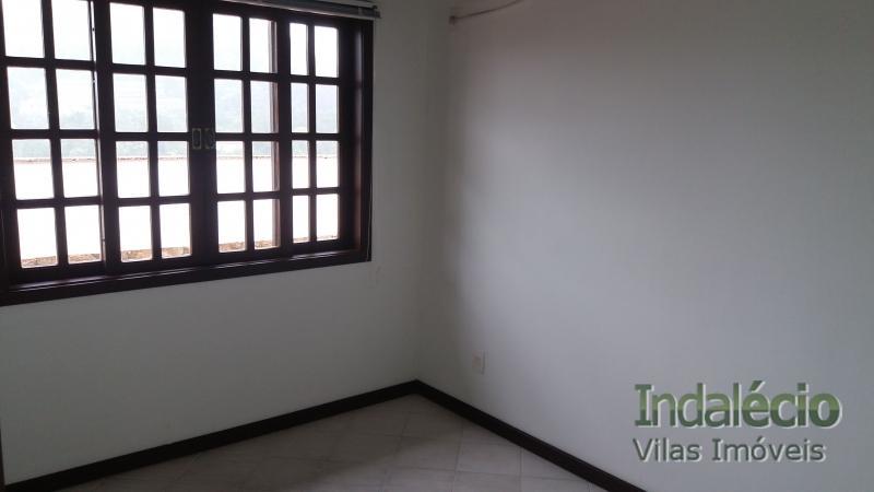 Apartamento para Alugar em Bingen, Petrópolis - Foto 3
