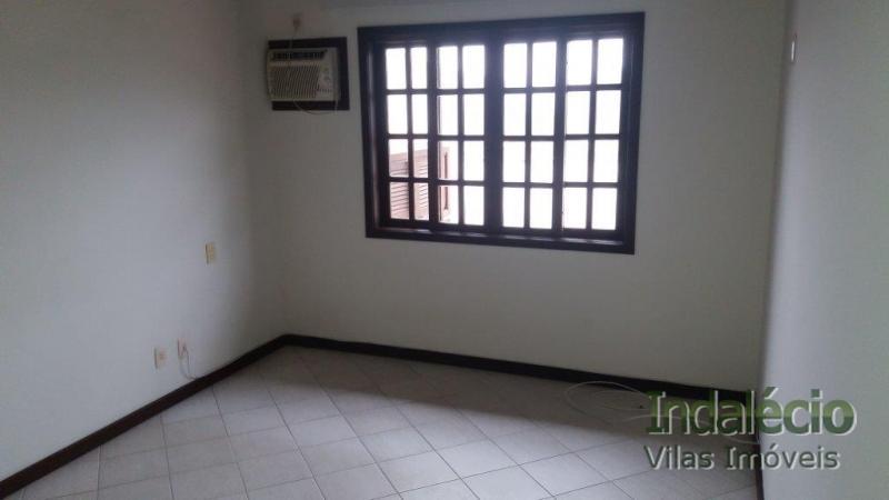 Apartamento para Alugar em Bingen, Petrópolis - Foto 4