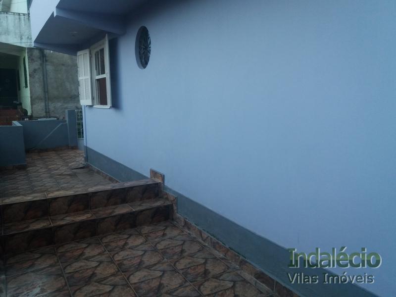 Casa à venda em Mosela, Petrópolis - Foto 16