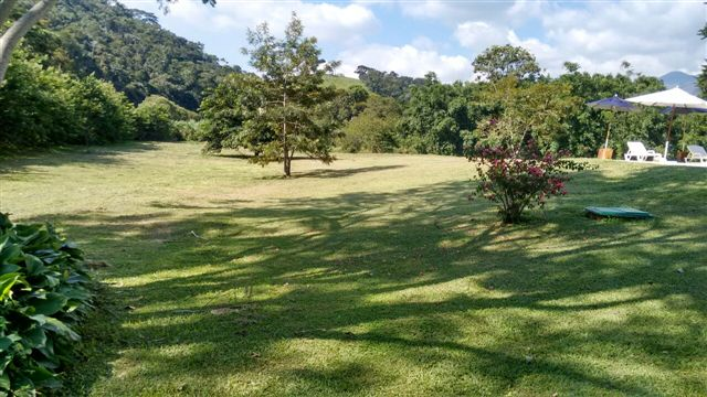 Fazenda / Sítio à venda em Araras, Petrópolis - RJ - Foto 1
