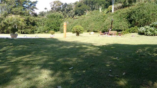 Fazenda / Sítio à venda em Araras, Petrópolis - RJ - Foto 3