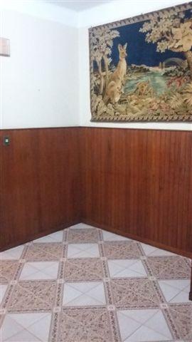 Casa para Alugar em Cascatinha, Petrópolis - RJ - Foto 5