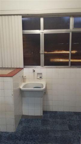 Casa para Alugar em Cascatinha, Petrópolis - RJ - Foto 8