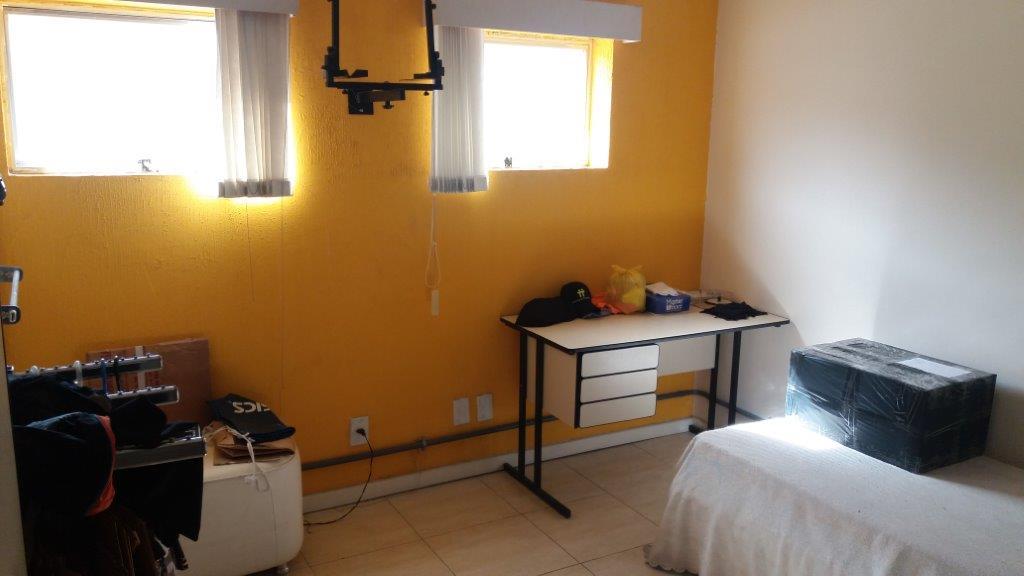 Sala para Alugar em Alto da Serra, Petrópolis - Foto 2