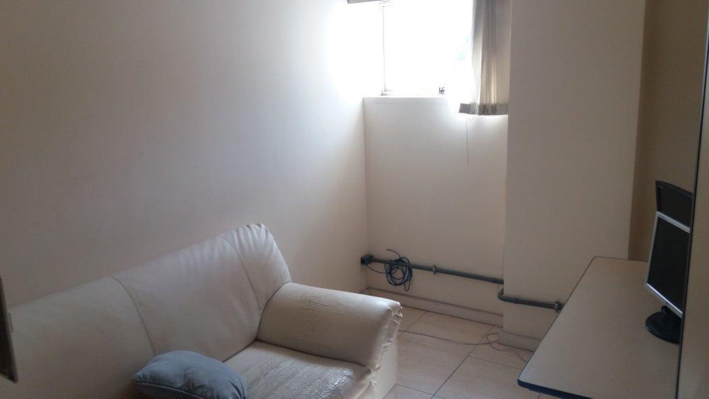Sala para Alugar em Alto da Serra, Petrópolis - Foto 3