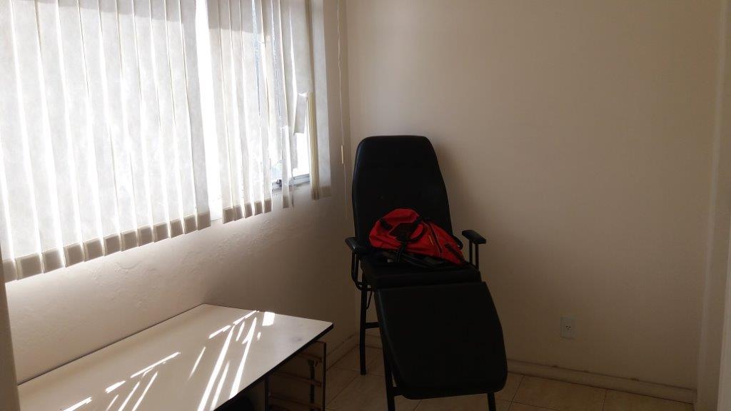 Sala para Alugar em Alto da Serra, Petrópolis - Foto 8