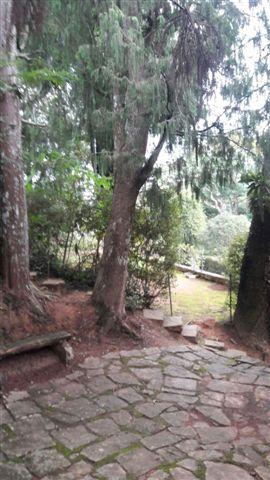 Casa à venda em Itaipava, Petrópolis - Foto 3