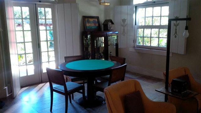 Casa à venda em Morin, Petrópolis - Foto 5