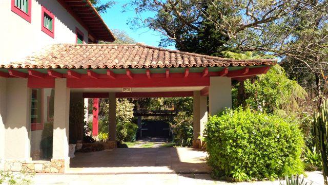 Casa à venda em Morin, Petrópolis - Foto 10