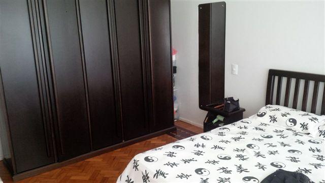 Apartamento à venda em Coronel Veiga, Petrópolis - Foto 8