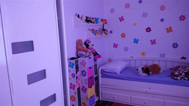 Apartamento à venda em Coronel Veiga, Petrópolis - Foto 5