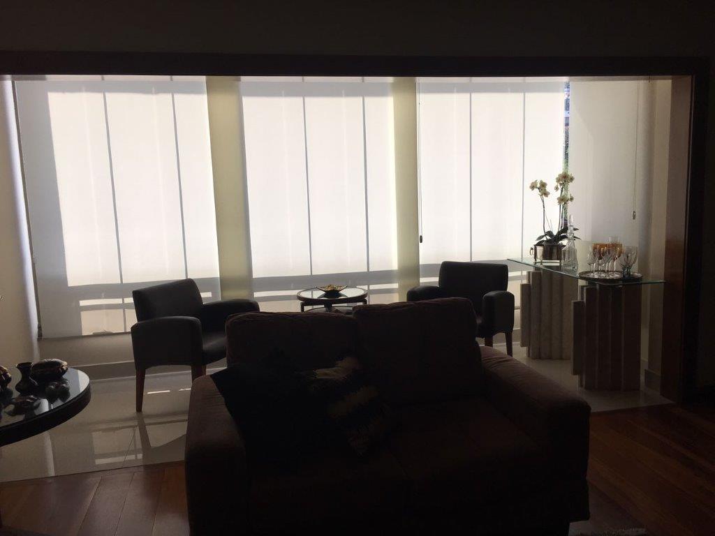 Apartamento à venda em Retiro, Petrópolis - RJ - Foto 15