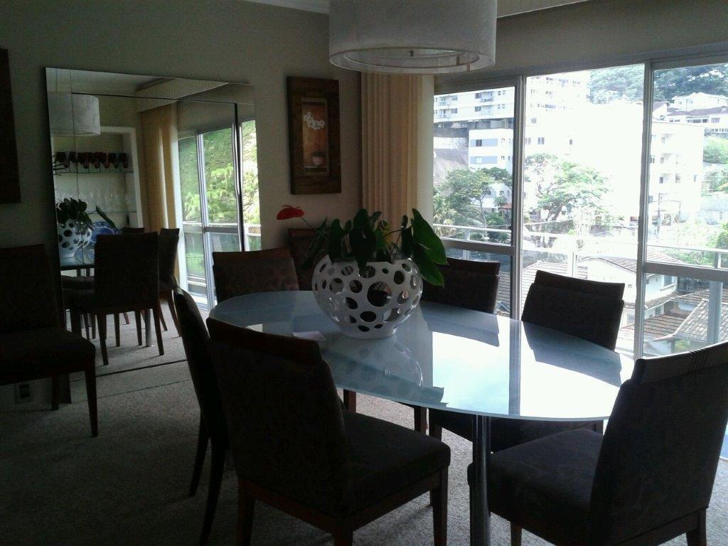 Apartamento à venda em Valparaíso, Petrópolis - RJ - Foto 3