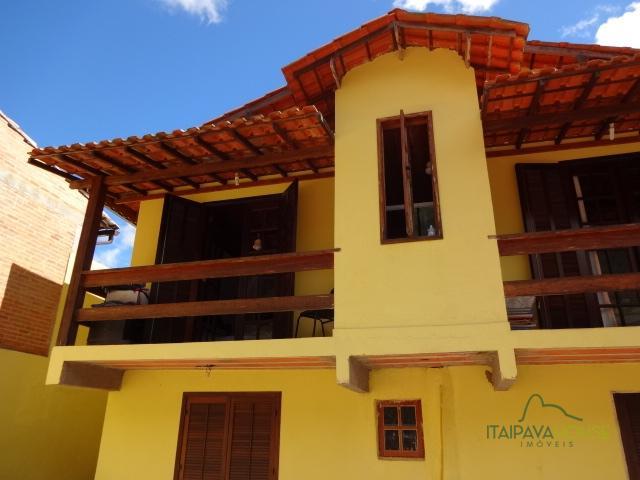 Casa à venda em Corrêas, Petrópolis - RJ - Foto 7