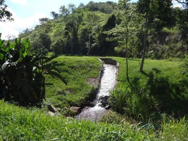 Fazenda / Sítio à venda em Centro, Areal - Foto 18