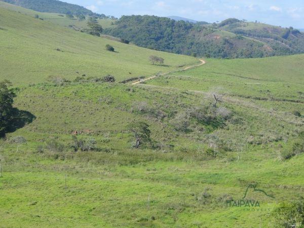 Fazenda / Sítio à venda em Centro, Areal - Foto 6