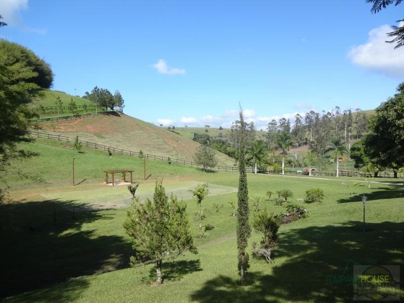 Fazenda / Sítio à venda em Centro, Areal - RJ - Foto 9