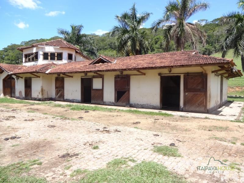 Fazenda / Sítio à venda em Centro, Areal - RJ - Foto 5