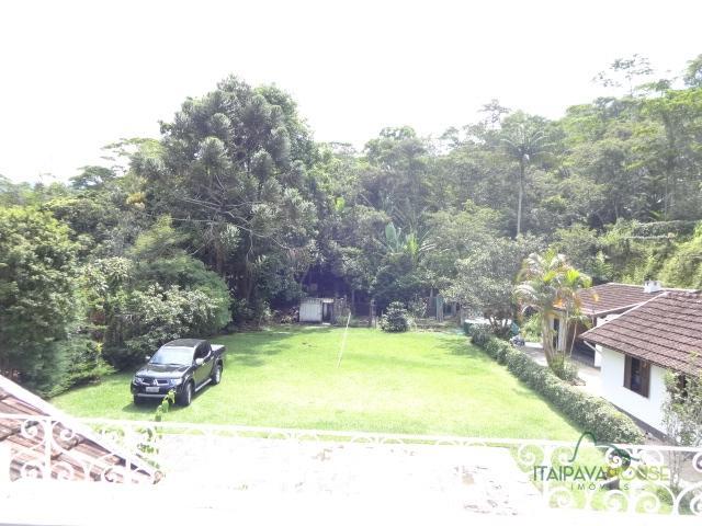 Casa à venda em Fazenda Inglesa, Petrópolis - Foto 6