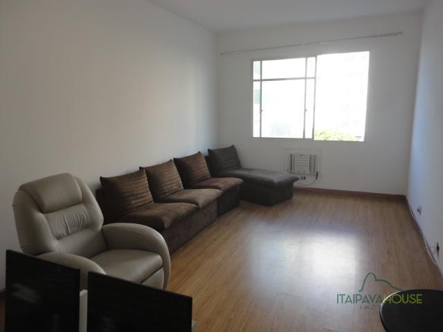 Apartamento à venda em Leme, Rio de Janeiro - RJ - Foto 13