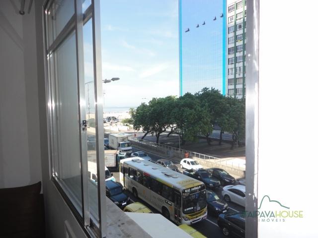 Apartamento à venda em Leme, Rio de Janeiro - RJ - Foto 14