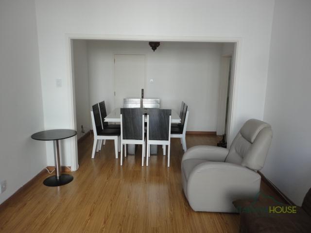 Apartamento à venda em Leme, Rio de Janeiro - RJ - Foto 15