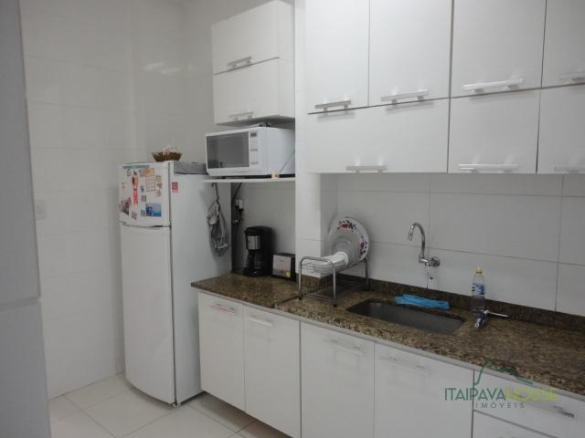 Apartamento à venda em Leme, Rio de Janeiro - RJ - Foto 17