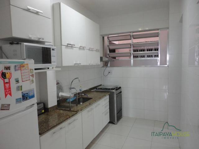 Apartamento à venda em Leme, Rio de Janeiro - RJ - Foto 18