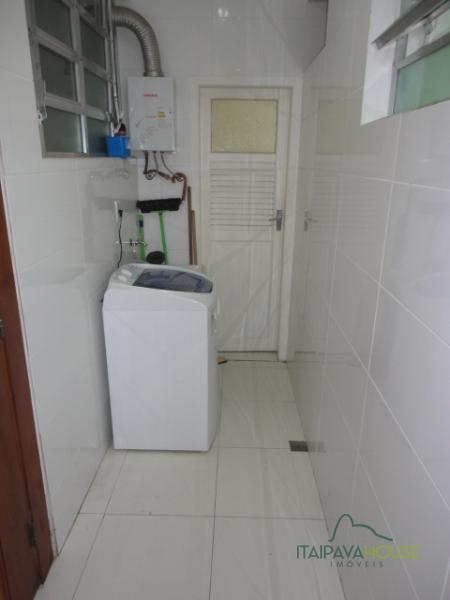 Apartamento à venda em Leme, Rio de Janeiro - RJ - Foto 19