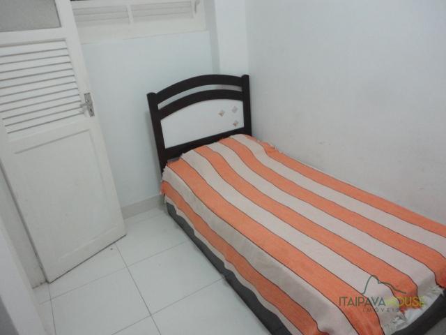Apartamento à venda em Leme, Rio de Janeiro - RJ - Foto 2