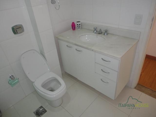 Apartamento à venda em Leme, Rio de Janeiro - RJ - Foto 5