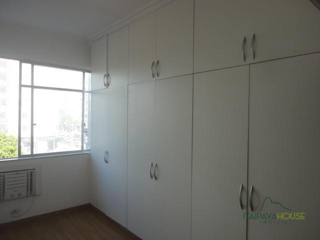 Apartamento à venda em Leme, Rio de Janeiro - RJ - Foto 6