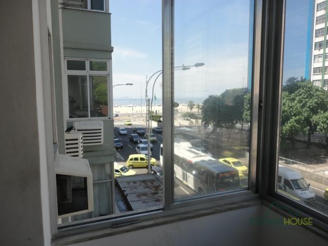 Apartamento à venda em Leme, Rio de Janeiro - RJ - Foto 12