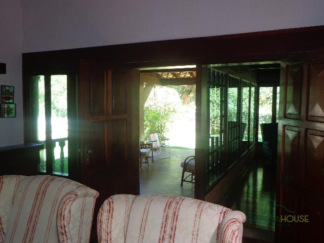 Casa à venda em Araras, Petrópolis - Foto 17