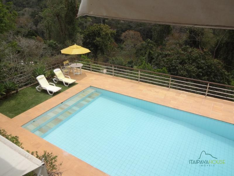Casa à venda em Nogueira, Petrópolis - Foto 17