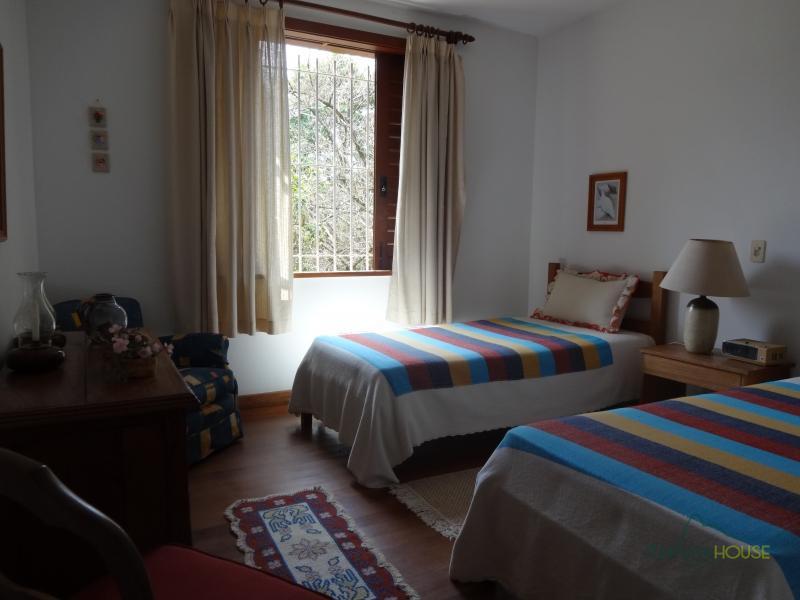 Casa à venda em Nogueira, Petrópolis - Foto 6