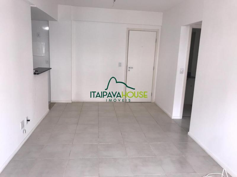 Apartamento para Alugar  à venda em Itaipava, Petrópolis - Foto 16