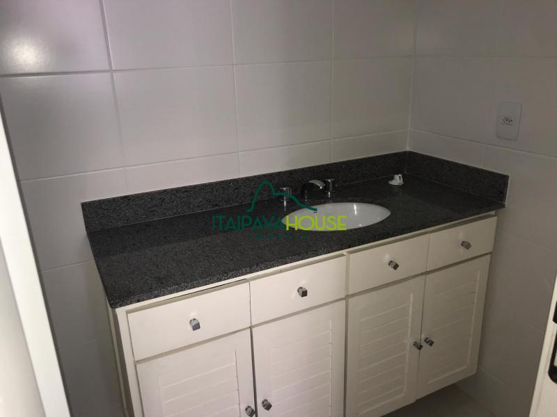 Apartamento para Alugar  à venda em Itaipava, Petrópolis - Foto 3