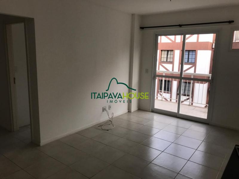 Apartamento para Alugar  à venda em Itaipava, Petrópolis - Foto 17