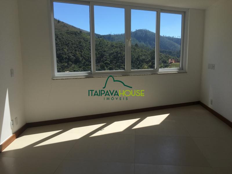 Foto - [281] Casa Petrópolis, Itaipava