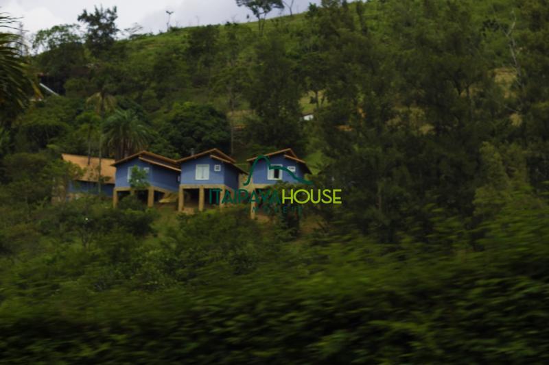 Foto - [284] Imóvel Comercial Petrópolis, Itaipava