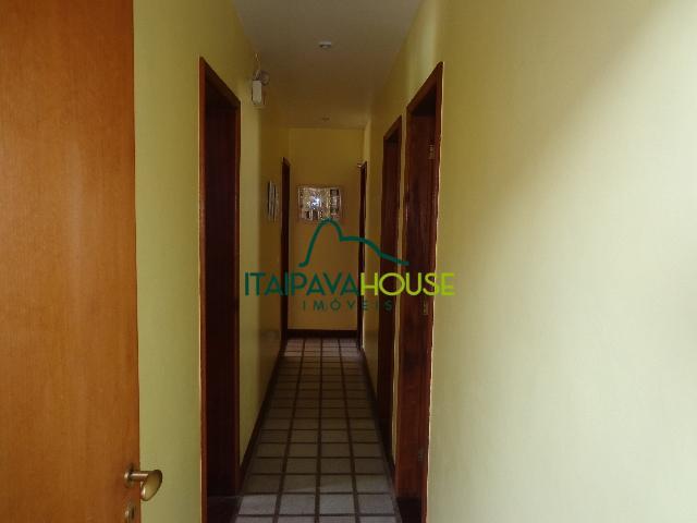 Casa à venda em Nogueira, Petrópolis - RJ - Foto 23