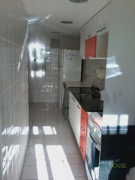 Apartamento à venda em Itaipava, Petrópolis - Foto 5