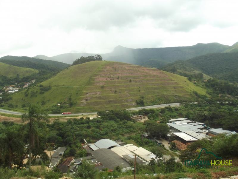 Foto - [475] Terreno Residencial Petrópolis, Itaipava