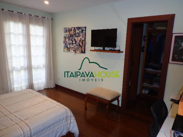 Casa à venda em Itaipava, Petrópolis - Foto 30