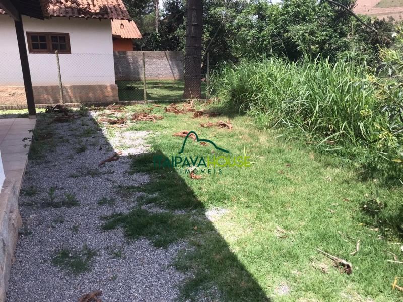 Foto - [528] Casa Petrópolis, Itaipava